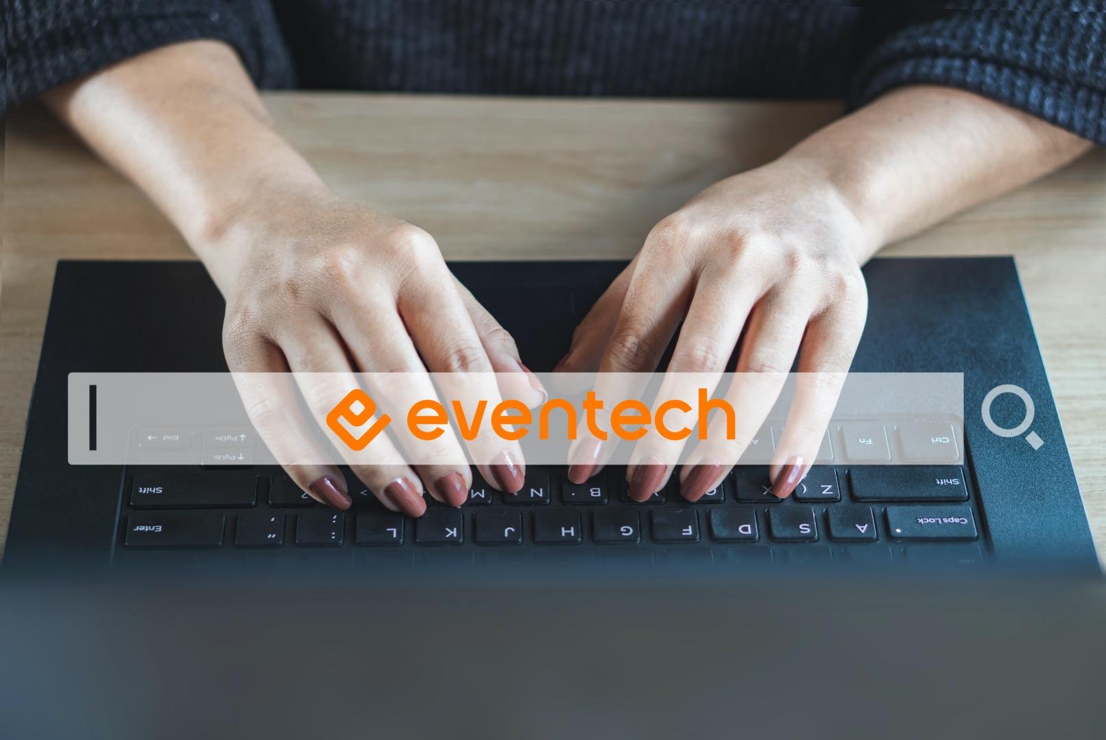eventosはeventechの力でコロナウイルスでのイベント中止を回避します!