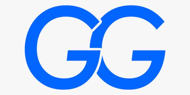 GGunit