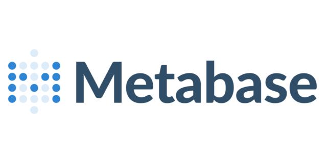metabase_logo