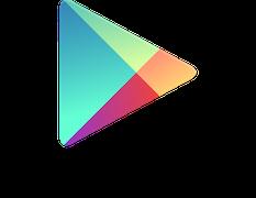 2019年最新版、Androidアプリ申請時に必要な情報まとめ