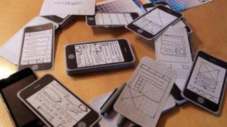 【超初心者向け】今更聞けない、ジジババでも分かるスマホアプリの作り方