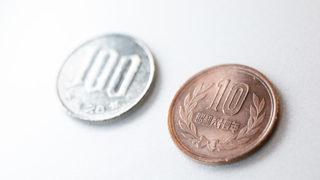 iOSとAndroidのサブスクリプション型課金の手数料割引について