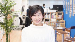 社員インタビューVol.10 |エンジニア広報・鈴木 瑞穂(みずぽす)