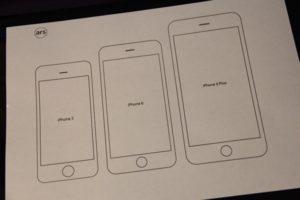 ars-iphone-paper-r