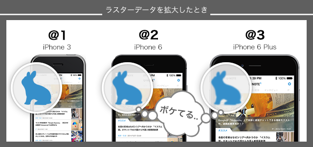 blog06_3