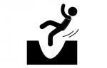 【企画者必見】アプリUI/UX設計の初心者が陥る5つの罠