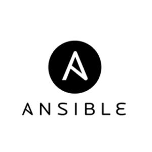 ansible-320x320