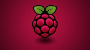 raspberry-logo-624x351