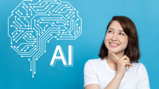 【文系でも分かる】iOS11の新機能「CoreML」でAI・機械学習・ディープラーニングが簡単になるよ!
